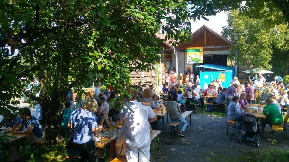 Beste Spielothek in Kopfing bei Kaindorf finden